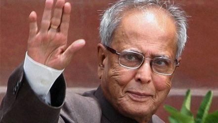 भारतीय राष्ट्रपतिको भ्रमणमा नगरको सौन्दर्यकरण