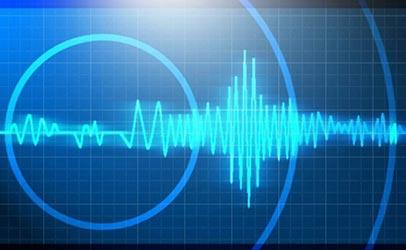 दार्चुलामा भूकम्प
