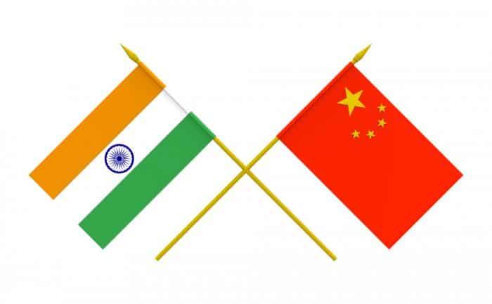 चीनले नेपालमा बर्चश्व राखेको भन्दै भारतको आत्तियो