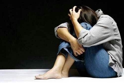 बलात्कार गर्न खोज्ने युवक पक्राउ