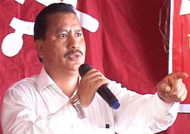 गाउँगाउँबाट  स्थानीय चुनावका उम्मेदवारलाई अपहरण गर्ने धम्की