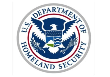 Press Release: Department Of Homeland Security Response To Recent Litigation