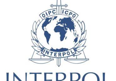 इन्टरपोलको २३औँ एसिया क्षेत्रीय सम्मेलन सुरु