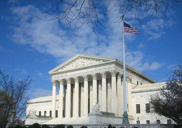 अमेरिकन पुनरावेदन अदालतले अस्थाई यात्रा प्रतिबन्ध अपिललाई अस्वीकार