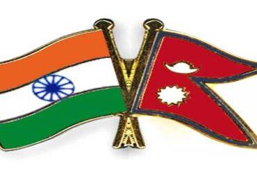 नेपाल भारत प्रबुद्ध समुह बैठक आज , १९५० सन्धी बारे के होला ?