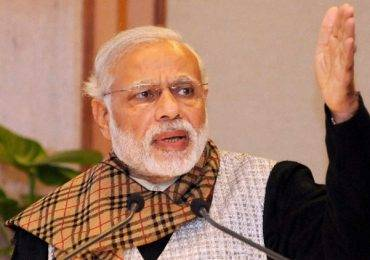 किन नेपाल आउँदैछन् भारतीय प्रधानमन्त्री मोदी  ?