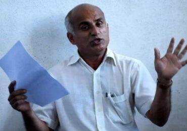 डा. गोविन्द केसीको सर्मथनमा देशभरका सरकारी अस्पतालमा आकस्मिक बाहेकका सेवा बहिस्कार