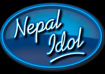 नेपाल आइडलले दर्शकहरुलाई नराम्रोसँग झुक्कायो !
