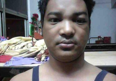 मलेसियामा एक नेपालीलाई कालेहरुले पिटे र लुटे