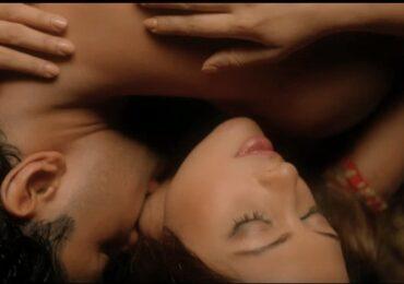 'रागिनी एमएमएस रिटर्न्स' ट्रेलर, हररभन्दा सेक्स बढी (हेर्नुस् ट्रेलर)