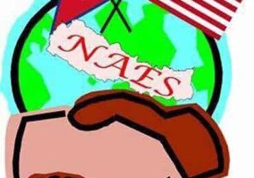 नेपाल अमेरिका एकता समाजको साधारणसभा डिसेम्बर महिनामा