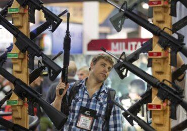 Denver Making It Illegal to Sell, Possess Bump Stocks