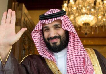 परमाणु बम बनाउने साउदी अरेबियाको चेतावनी