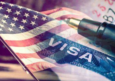 अमेरिकामा नयाँ यात्रा प्रतिबन्ध:भिसासम्बन्धी नयाँ नीति प्रस्ताव,ट्विटर र फेसबुक पनि जाँच गरिने