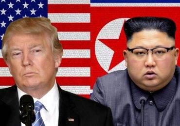 के किम-ट्रम्प वार्तालाई लिएर उत्तरकोरियाली सेनाभित्र विद्रोह हुँदैछ ?