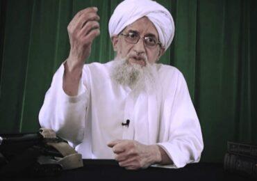 अल कायदाकोआह्वान: अमेरिकाविरुद्ध मुसलमानहरूले हतियार उठाऔं