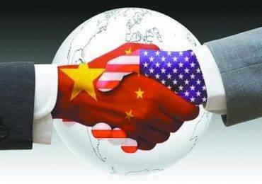 अमेरिकाबाट थप वस्तु किन्न चीन सहमत