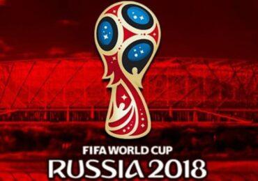 विश्वकपमा खेलाडीलाई प्रेमीका बनाउन प्रतिबन्ध