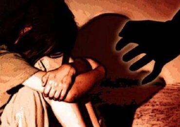 दिदीको घर हिडेँकी १५ वर्षीया किशोरीलाई लखेट्दै लगेर 'वलात्कार'