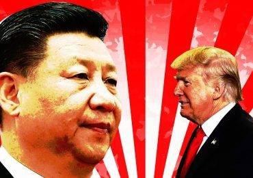 चीनले भन्यो: 'आणविक हतियार सम्झौताबाट पछि हट्नु पहिले अमेरिकाले दोहोर्याएर सोच्नुपर्छ'