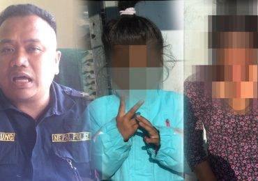४ बर्षिय बालिका माथी बलत्कारको प्रयास, ओठभरी घाउ नै घाउ,  बालिकालाई हन्हन्ती ज्वरो (स्थलगत रिपोर्ट)