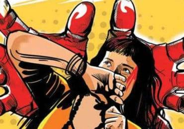मेला हेर्न गएकी १० वर्षीया मुनिषाको बलात्कारपछि हत्या