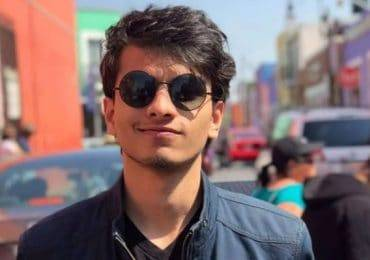 बन्दुकको गफ दिँदा कलेजबाट नेपाली विद्यार्थी सुप्रज्ञ निष्कासित