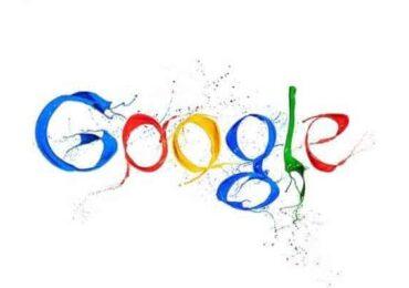 गुगलमाथि १ अर्ब ८६ करोड रुपैयाँ जरिवाना