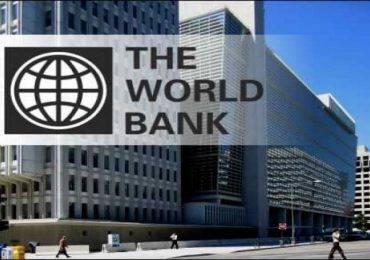 विश्व बैंकको नयाँ अध्यक्षमा माल्पासको नाम मनोनयन