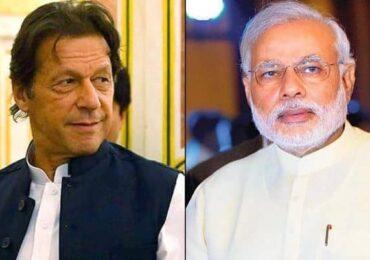 पाकिस्तानमाथि मिसाइल आक्रमणको तयारीमा थियो भारत ?