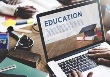 चीनमा अनलाइन शिक्षाको लोकप्रियता बढ्दो