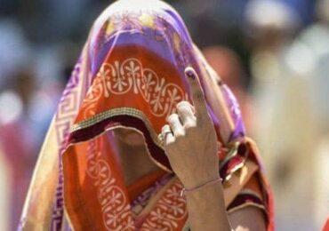 भारतको लोकसभा चुनाव :  दोस्रो चरण सम्पन्न ,  ६१ प्रतिशतभन्दा बढी मत खस्यो