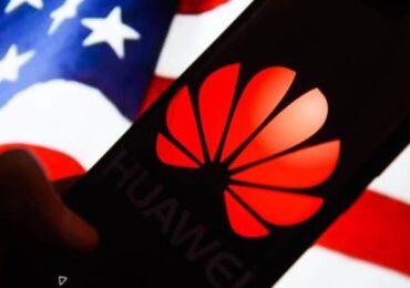 अमेरिका र चीनबीच व्यापार युद्ध : हुवावेविरुद्ध फेसबुकले लियो कडा एक्सन