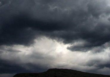 बिहीबारसम्म मनसुन बढ्ने: उच्च सतर्कता अपनाउन आग्रह