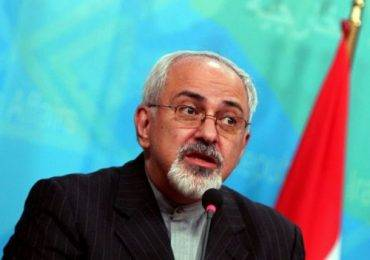 इरानले तेल निर्यात नराेक्ने