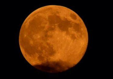 आज राती खण्डग्रास चन्द्रग्रहण : कुन राशीलाई कस्तो असर ?