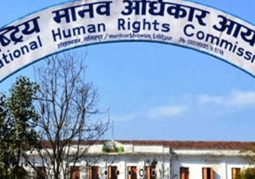 NHRC urges government, media houses to ensure rights of journalists to employment