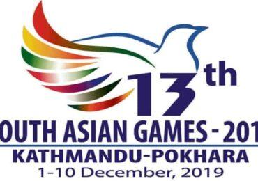 यी हुन् १३ औ सागमा ५१ स्वर्ण पदक जित्ने नेपाली खेलाडीहरु