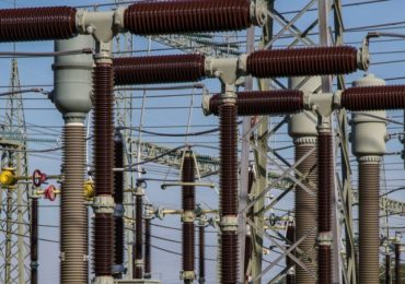 Demand to give 50 per cent concession in power tariff