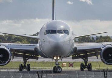 आधा दर्जन विदेशी एयरलाइन्सले नेपालमा नयाँ उडान भर्दै