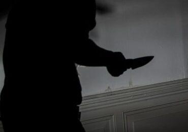 घरभित्रै हत्या गरिएको भेटिएका श्रेष्ठ दम्पतीको हत्यारा अझै पत्ता लागेन