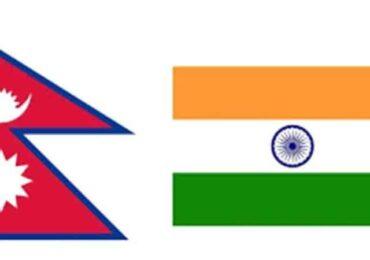नेपाल र भारतबीचको सीमा सुरक्षा बैठक पोखरामा हुँदै