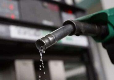 पेट्रोलियम पदार्थ अन्वेषणको काम तीव्र
