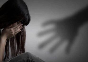 साढे दुई वर्षीया बालिका बलात्कार आरोपमा ६५ वर्षीय वृद्ध पक्राउ