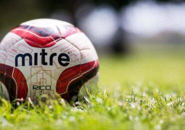 स्पेनि ला लिगासहित सम्पूर्ण फुटबल खेल अनिश्चितकालका लागि स्थगित