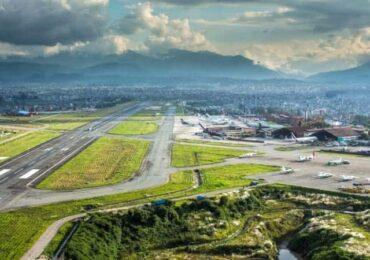निजगढ अन्तरराष्ट्रिय विमानस्थल चाँडो सम्पन्न गर्न माग