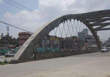 नेपालकै पहिलो 'नेटवर्क आर्क पुल'को निर्माण सम्पन्न, के हो नेटवर्क आर्क ब्रिज ?
