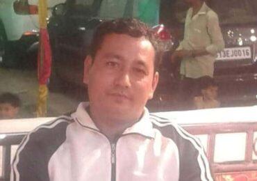 लाखौ नेपाली रहेका भारतमा कोरोनाको बिगबिगी तर नेपाली दुताबास चुईक्क बोल्दैन