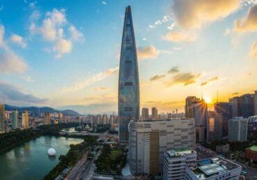 कोरिया फर्कने श्रमिकको अन्योल हट्यो