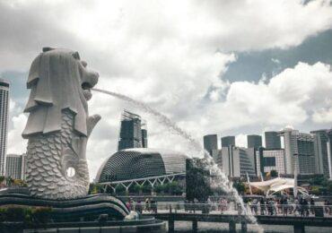 कोरोना रोकथाममा सफल मानिएको सिंगापुर अहिले बन्यो 'हटस्पट'